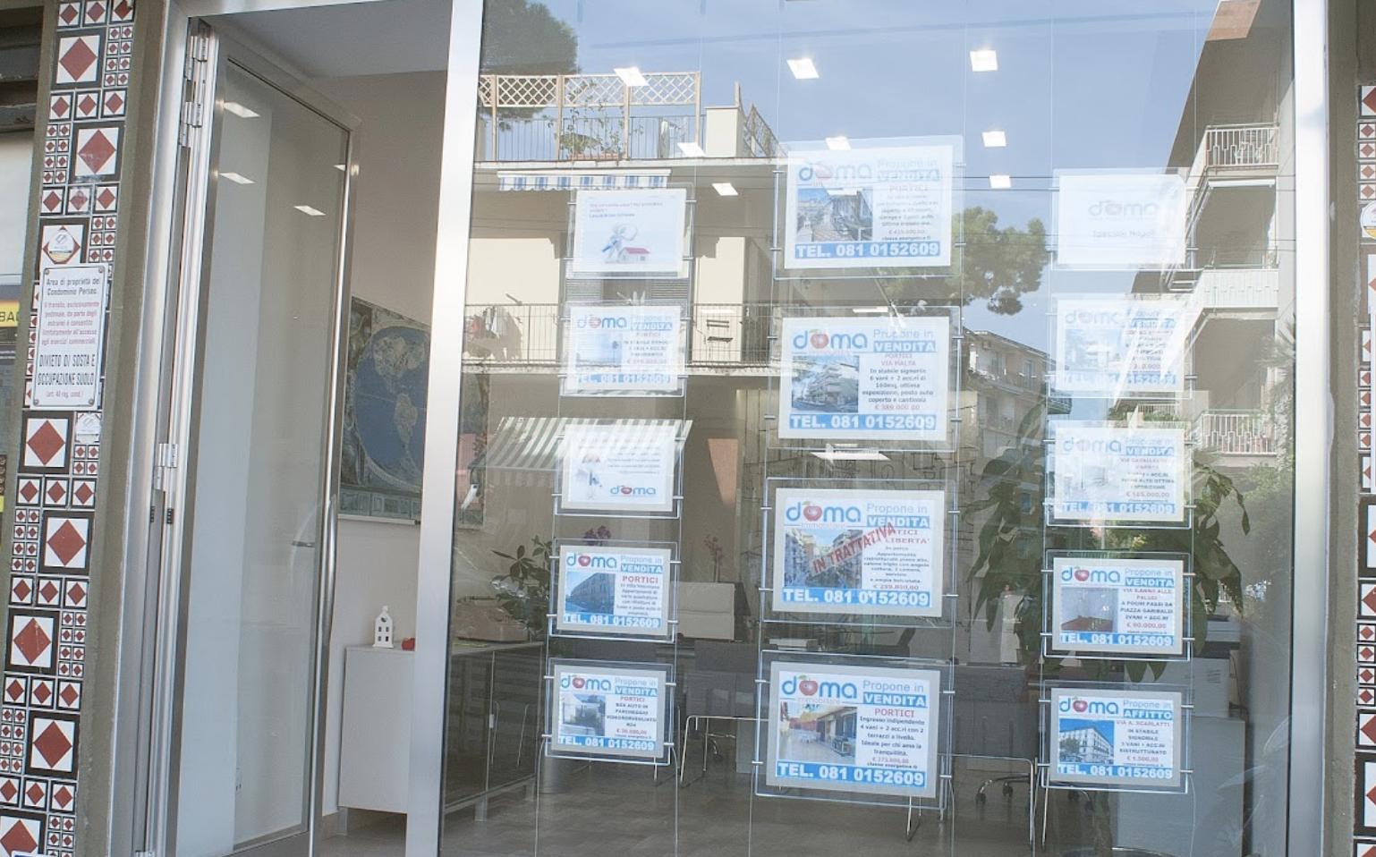 Riapertura delle agenzie immobiliari il 4 maggio: quali saranno le norme di sicurezza da seguire?