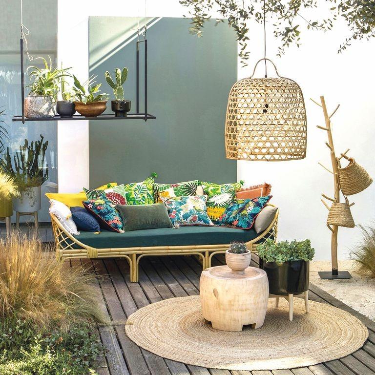 Come arredare un terrazzo: 5 semplici idee per l'estate ...
