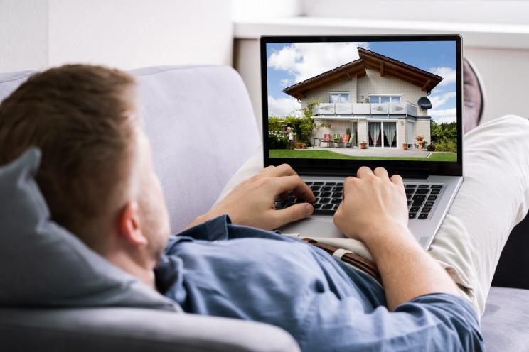 Agevolazioni prima casa, più tempo a disposizione per vendere l'immobile precedente